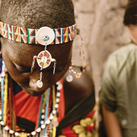 AfricaKuoni