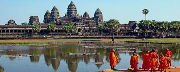 Camboya-en-bus-I