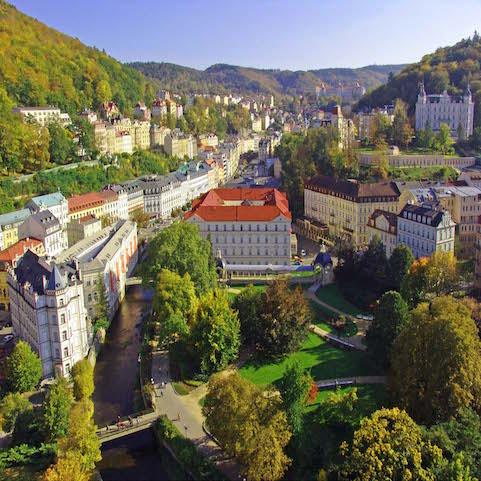 Karlovy-Vary- 481 x 481
