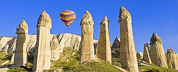 globo en cappadocia turquia 616X274_opt-3
