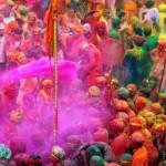 holi-festival-jaipur1