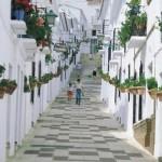 mijas_calle