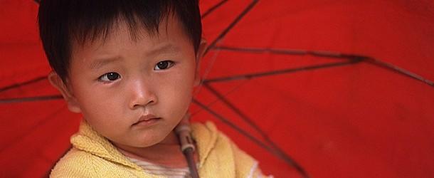 niño-chino-610x250